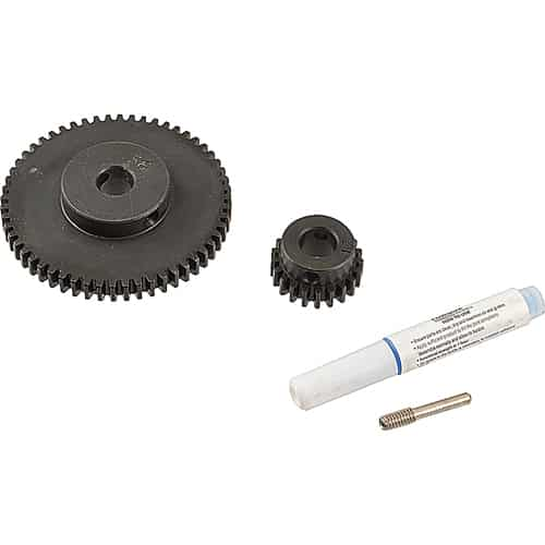 FMP 171-1322 GEAR KIT(LARGE & SMALL 12 SEC)