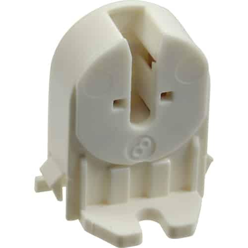 FMP 171-1328 Bulb Socket