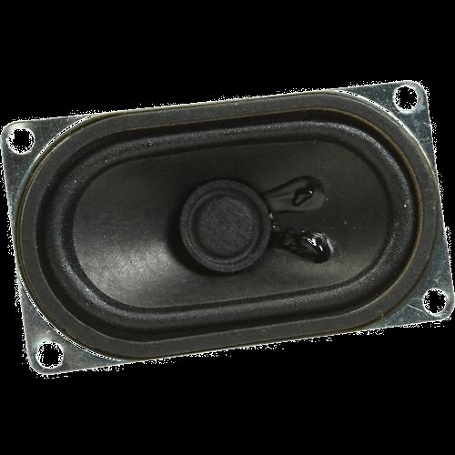 FMP 171-1337 Speaker