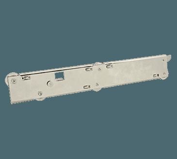 FMP 172-1043 Drawer Slide Right