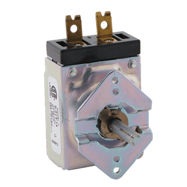 FMP 173-1037 Electric Thermostat K-Type
