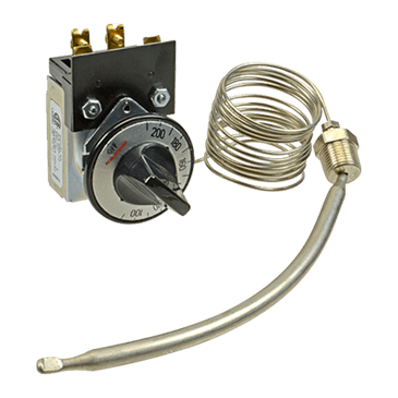 FMP 173-1060 Electric Thermostat KA-Type
