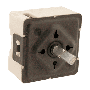FMP 173-1063 Infinite Control 4-way screw mount