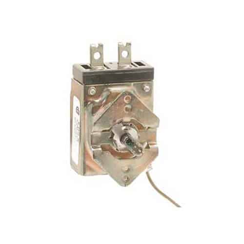 FMP 173-1067 Electric Thermostat K-Type