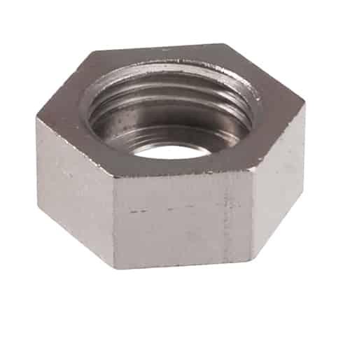 FMP 173-1084 Faucet Nut Fitting