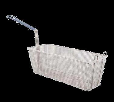 FMP 175-1200 Fryer Basket