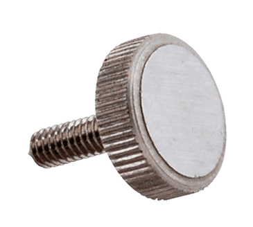 FMP 176-1056 Screw Large