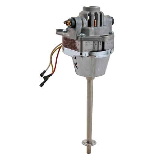 FMP 176-1084 Motor 120V