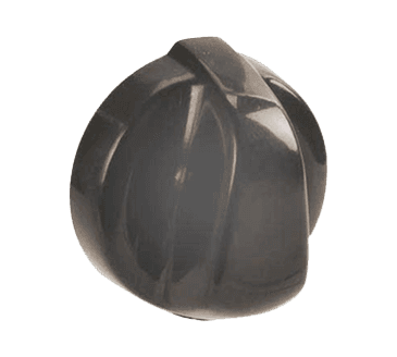 FMP 176-1530 Knob