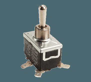 FMP 176-1583 Switch
