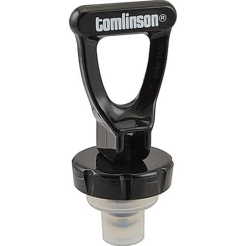 FMP 178-1037 S Faucet Repair Kit