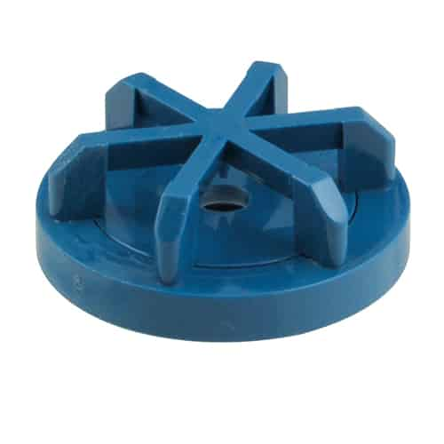 FMP 178-1042 Spray Head Blue