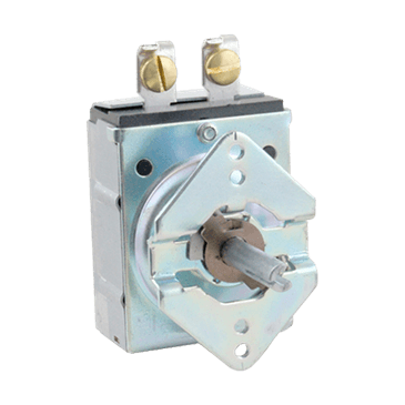 FMP 180-1005 Electric Thermostat B10-Type