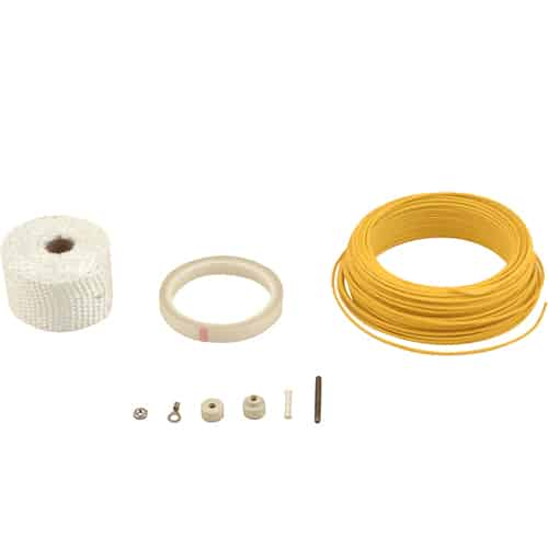FMP 180-1011 Heater Cable Kit