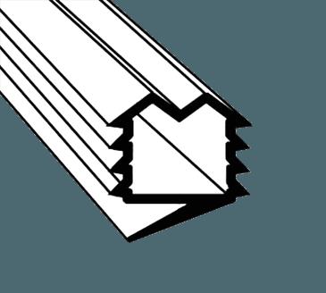 FMP 180-1037 Door Gasket Frame