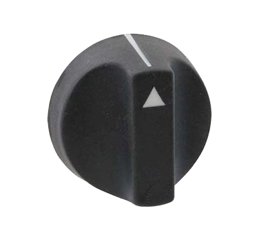 FMP 180-1053 Thermostat Knob