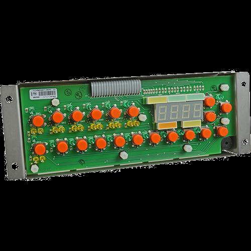 FMP 180-1059 Control Board