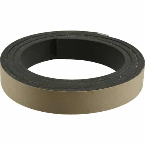 FMP 180-1066 Self-Adhesive Gasket