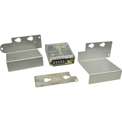FMP 180-1067 Power Board Supply