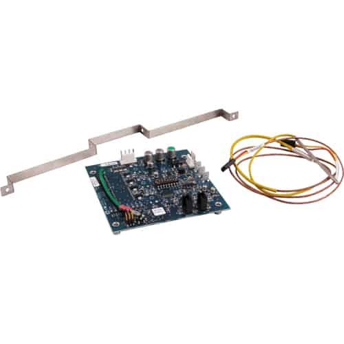 FMP 183-1101 Control Board Kit