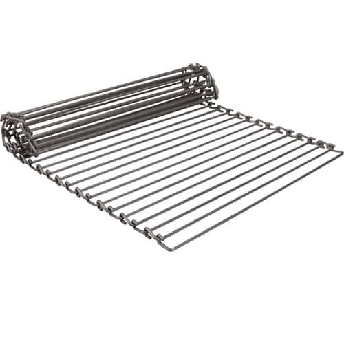 FMP 183-1106 Conveyor Belt