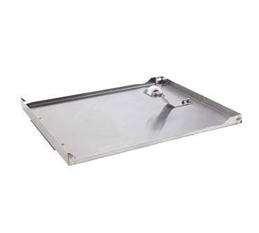 FMP 183-1134 Conveyor Cover