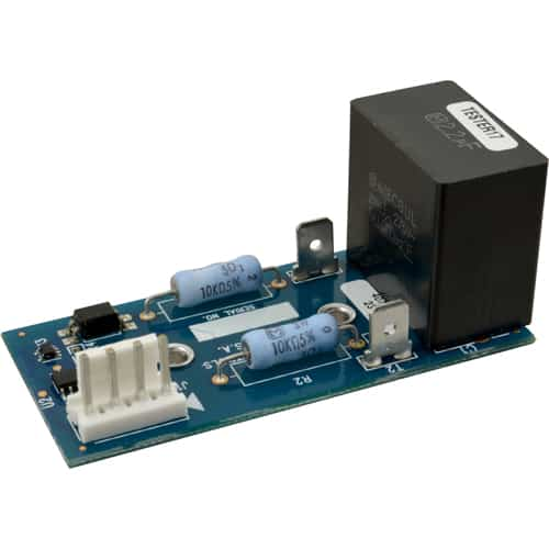 FMP 183-1172 Isolator Board