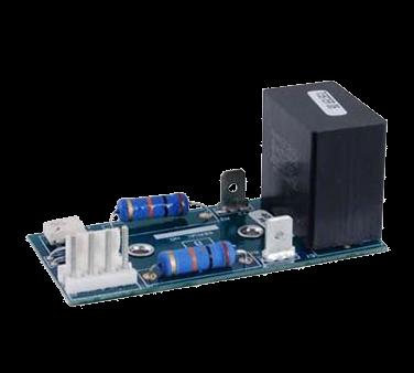 FMP 183-1172 Isolator Board