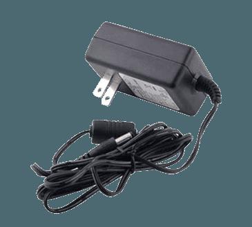 FMP 183-1194 DC Power Supply