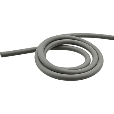 """FMP 183-1313 Top Cover Gasket 46"""" overall length"""