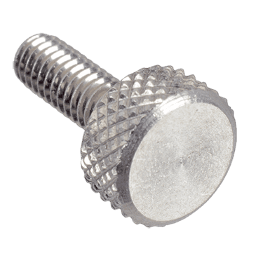 FMP 183-1379 Thumbscrew 8-32 thread