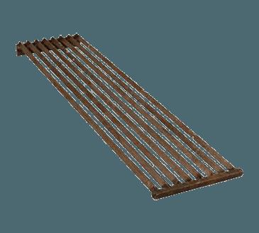 FMP 184-1082 Broiler Grate