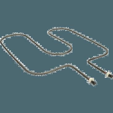 FMP 184-1115 Oven Element