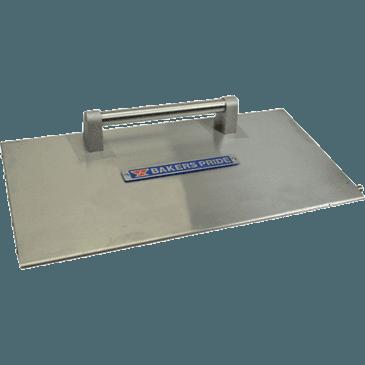 FMP 184-1126 Oven Door
