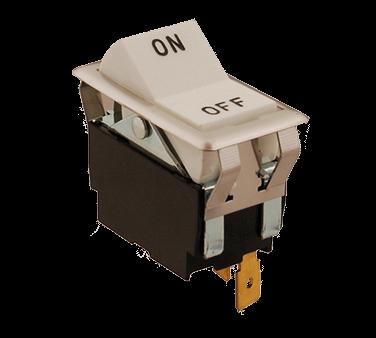 FMP 187-1026 Switch
