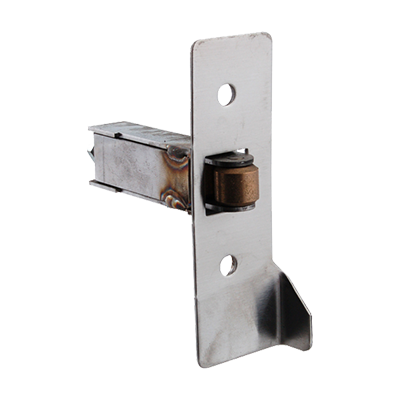 FMP 187-1111 Door Roller Catch