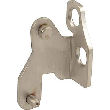 FMP 187-1207 SPRING (HANDLE RETURN)
