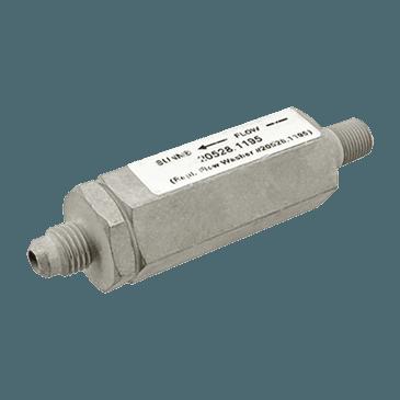 FMP 190-1032 Flow Valve