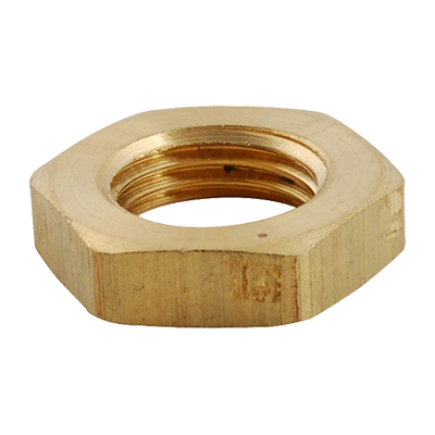 FMP 190-1121 Element Mounting Nut