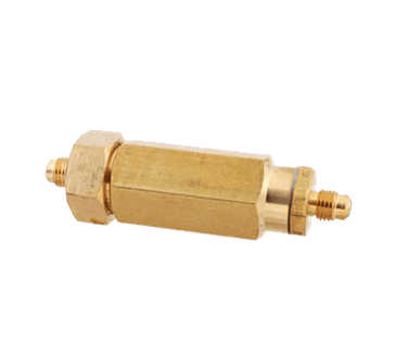 FMP 190-1283 Strainer