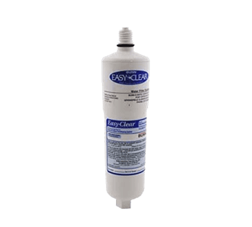FMP 190-1322 Scale Pro Water Filter Cartridge by BUNN