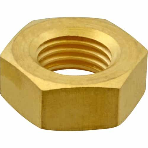 FMP 190-1437 Faucet Jam Nut