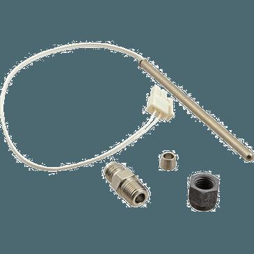 FMP 190-1444 Temperature Sensor