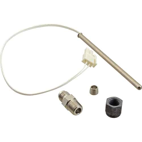 FMP 190-1444 Temperature Sensor
