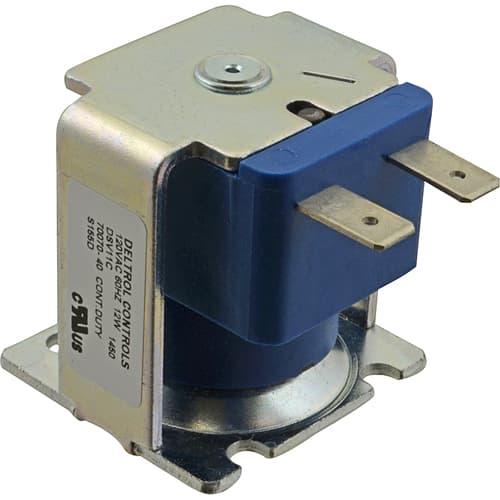 FMP 190-1450 Dispensing Valve Coil