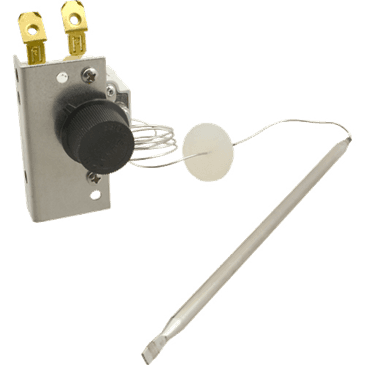 FMP 190-1465 Thermostat