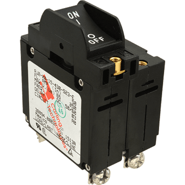 FMP 190-1473 On/Off Switch