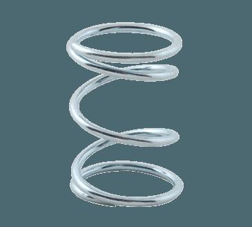 FMP 191-1033 Pusher Shaft Compression Spring