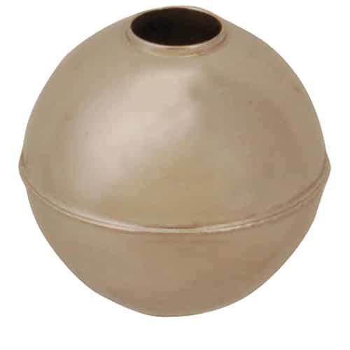 FMP 194-1000 Ball Float