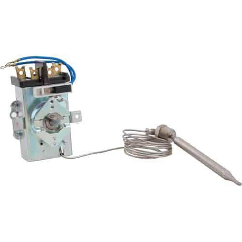 FMP 194-1017 D1/D18 Thermostat